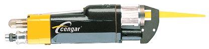 JP901 Pneumatic Reciprocating Saw-Low Air Volume