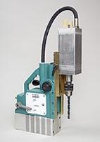 ab 4300 drillpress