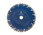 EMF 180 blade P/N 37443