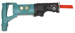 atex certified reciprocating saws
