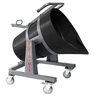 Pelican Cart P/N PMP80