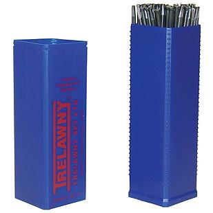 Boxed Needle Sets