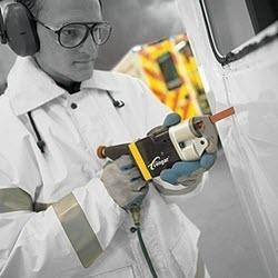 piston pneumatic reciprocating saws