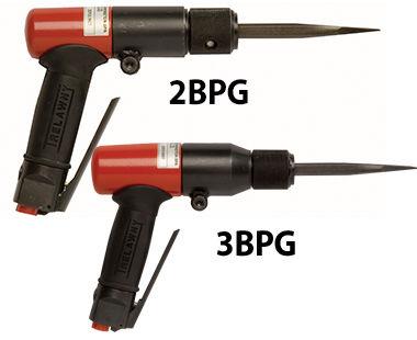 2BPG + 3BPG Chisel Scalers