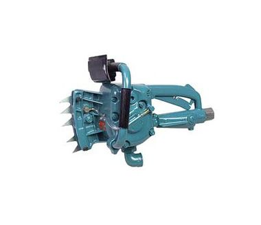 underwater air chain saw 4hp