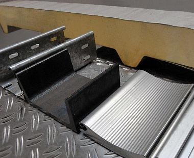 capacidad de corte manual en sierra circular para corte en seco