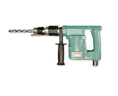 SDS Plus Pneumatic Rotary Hammer Drills