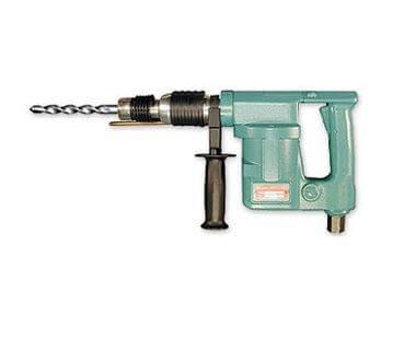 SDS Max Pneumatic Rotary Hammer Drills