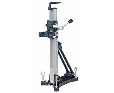 BST 104/60 V Anchor/Vacuum Stand