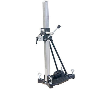 BST 162 V Anchor/Vacuum Stand