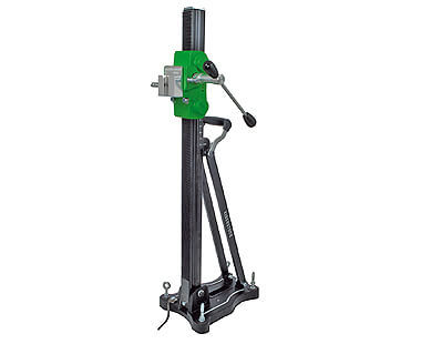 BST 182 V/S Anchor Vacuum Stand