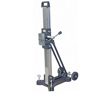 BST 300 Anchor Core Drill Stand