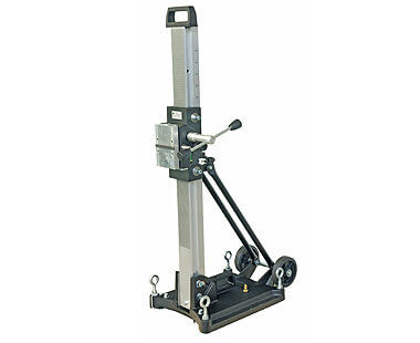 BST 300 V Anchor Vacuum Stand