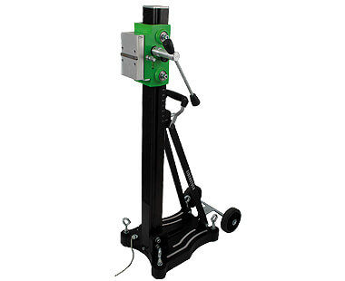 BST 352 V Anchor Vacuum Stand