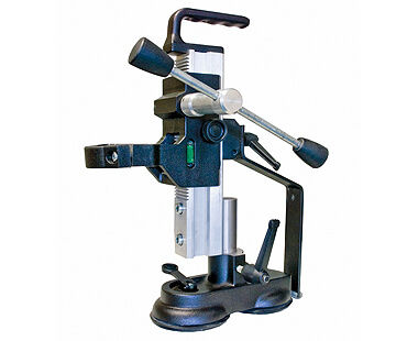 BST 50 V Anchor Vacuum Stand