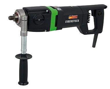 EHD 2000 S Dry Diamond Core Drill