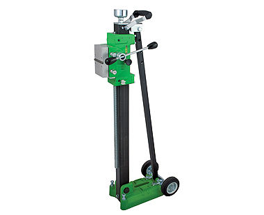 PLB 450 Anchor Core Drill Stand