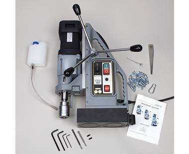 CSU 100/3RL Kit