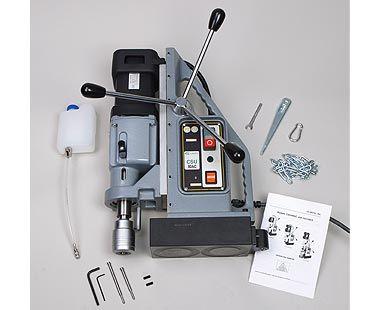 CSU 80AC Kit
