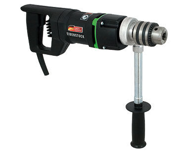 EHB 16/1.4 S R/L Electric Hand-Held Drill