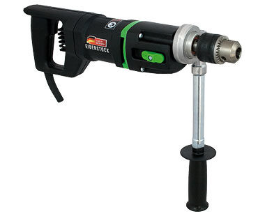 EHB 16/2.4 S R/L Electric Hand-Held Drill