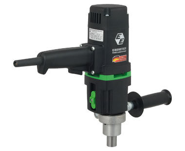 EHB 20/2.4 high-torque hand-held drilling motor