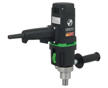 Motor de taladro/taladro manual EHB 20/2.4