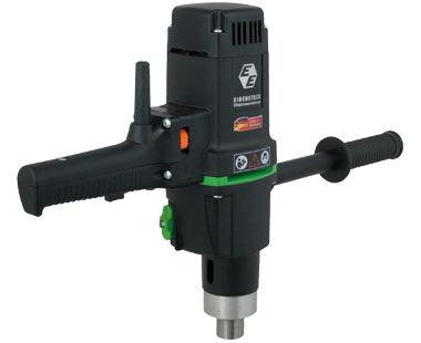 EHB 32/2.2 R/RL Máquina de perforación manual