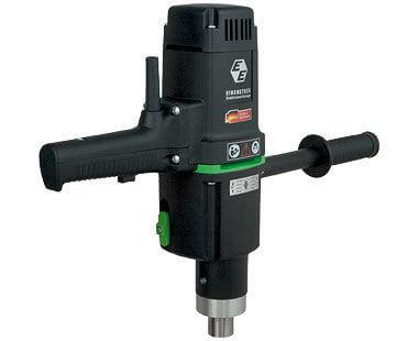 EHB 32/4.2 R/RL poderoso motor de perforación de mano