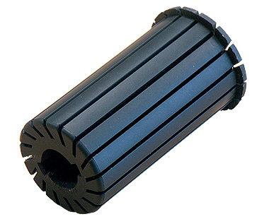Hollow-core Shaft Adapter