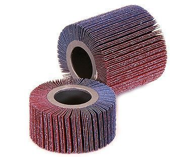 PTX Flap Grinding Wheels