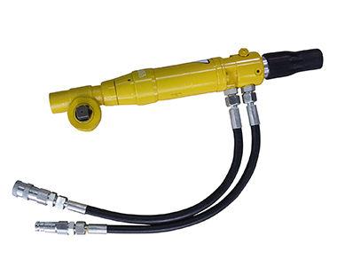 Torquímetros hidráulicos