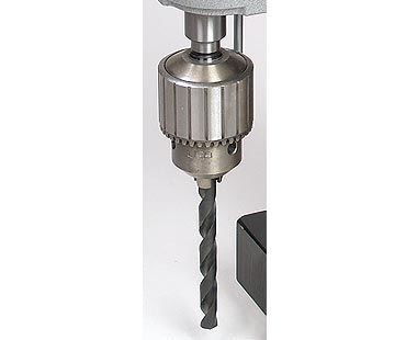 "IBC 22 (MT2) 3/4"" chuck to convert CSU 50 models to standard drill presses"