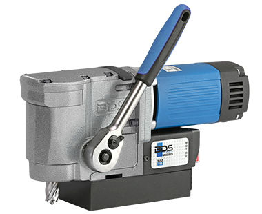 MAB 150 Portable Magnetic Drill