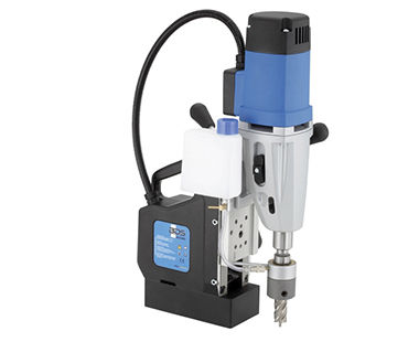 MABasic 450 Portable Magentic Drill