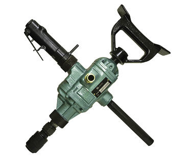 Pneumatic Woodboring Drill 2 190 0010