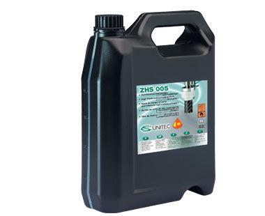 ZHS 005-Cutting Oil (gal)