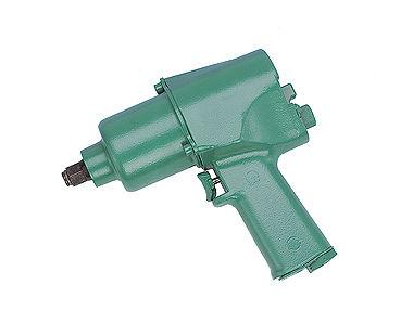"1/2"" Pneumatic Impact Wrench"