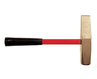 Ex105U Cutoff Hammer