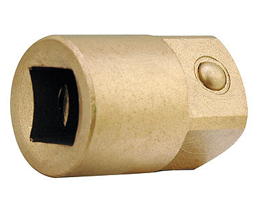 Ex1509 Adapter/Converter