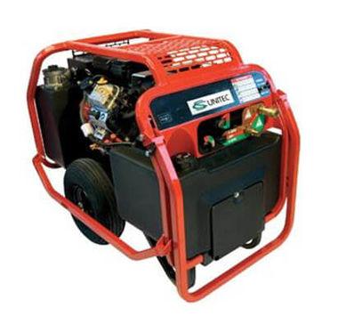 Model P95-Hydraulic Power Unit