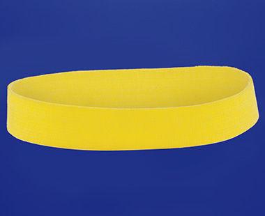 SuperPolish Belt P/N 38850