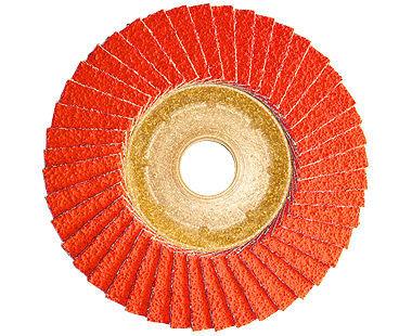 Discos de láminas PLANTEX® Ceramic
