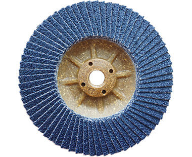 Plantex® Universal Flap Discs