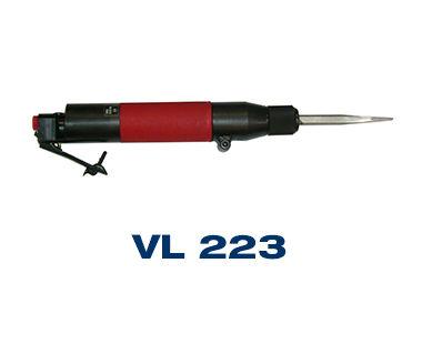 VL223 Chisel Scaler