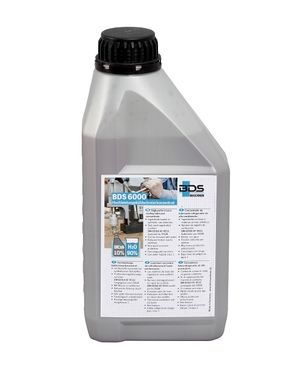 ZHB 001 Coolant for TCT Cutters