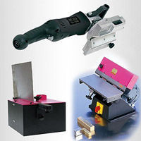 /metal-surface-finishing/deburring-machines