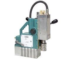 airbor portable pneumatic drill