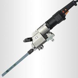 electric hacksaw