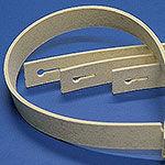 Abrasivos PTX para construcciones de tuberías - abiertas o cerradas